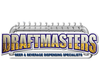 Draftmasters by Camcarb